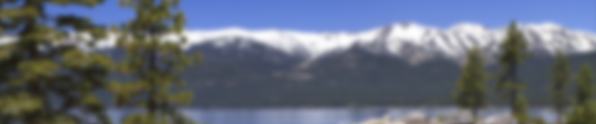 Tahoe_Blurred